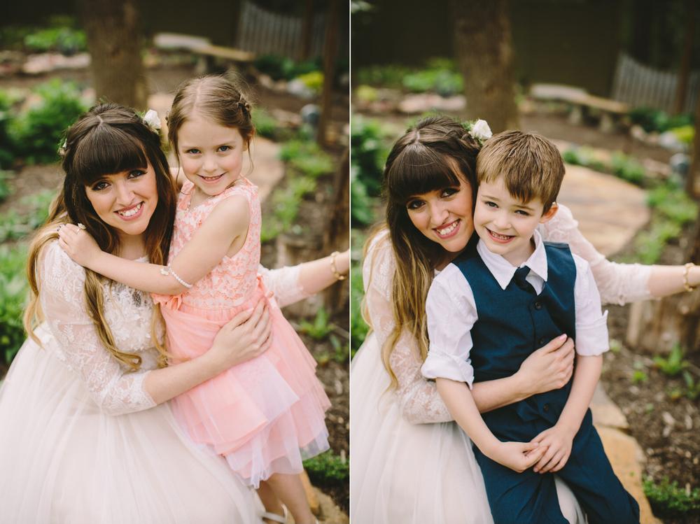 Andrea Scott Avon Gardens Wedding_044.jpg
