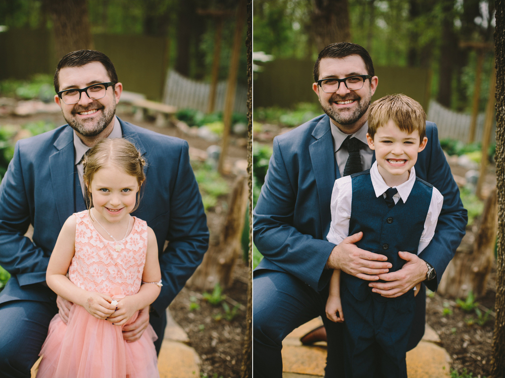 Andrea Scott Avon Gardens Wedding_045.jpg