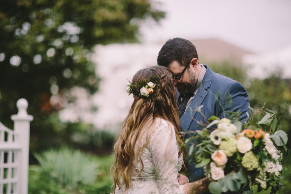 Andrea Scott Avon Gardens Wedding_047.jpg