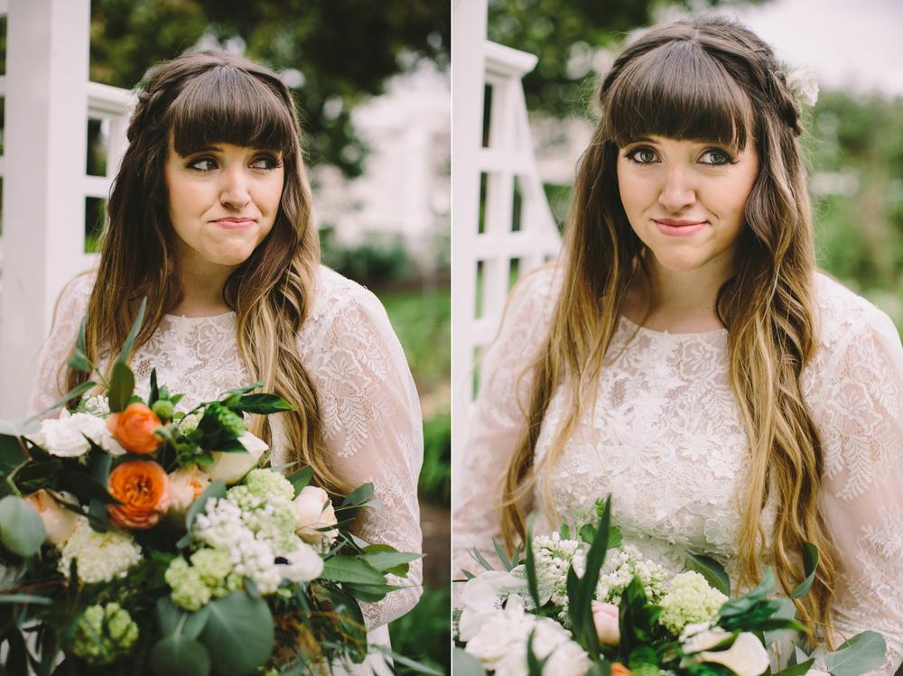 Andrea Scott Avon Gardens Wedding_046.jpg