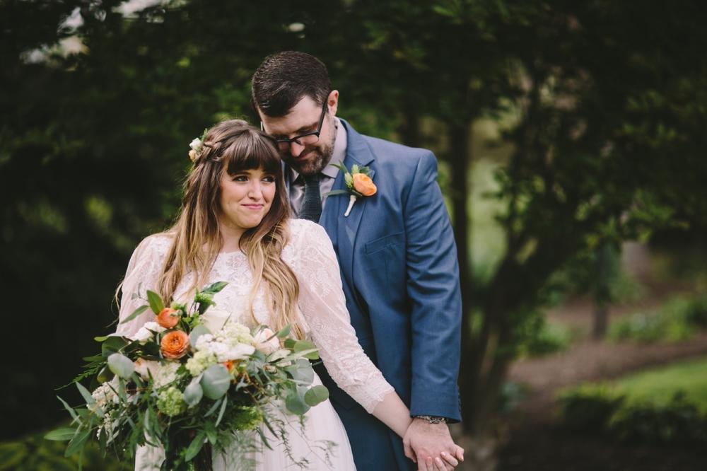 Andrea Scott Avon Gardens Wedding_048.jpg
