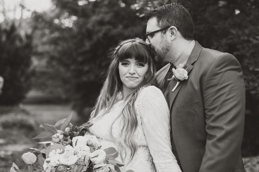 Andrea Scott Avon Gardens Wedding_049.jpg
