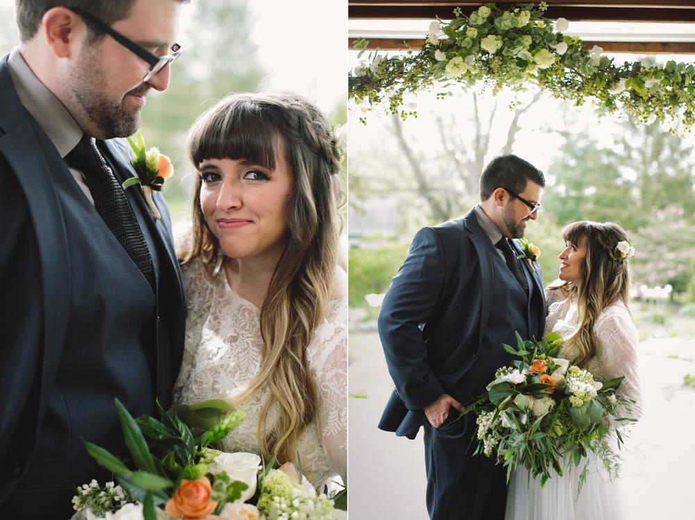 Andrea Scott Avon Gardens Wedding_051.jpg