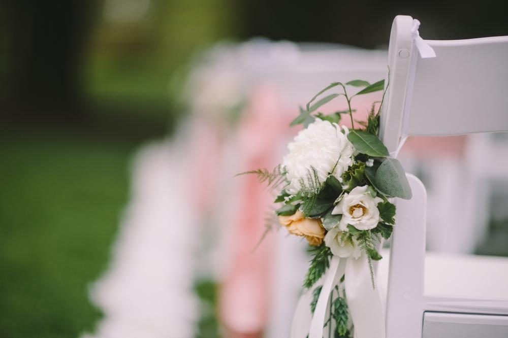 Andrea Scott Avon Gardens Wedding_057.jpg