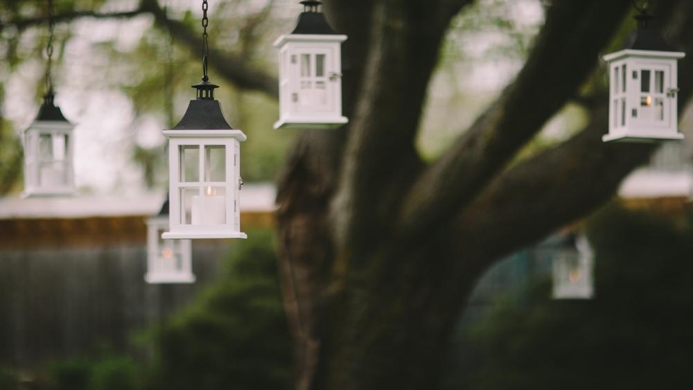 Andrea Scott Avon Gardens Wedding_058.jpg