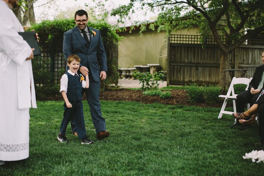 Andrea Scott Avon Gardens Wedding_060.jpg