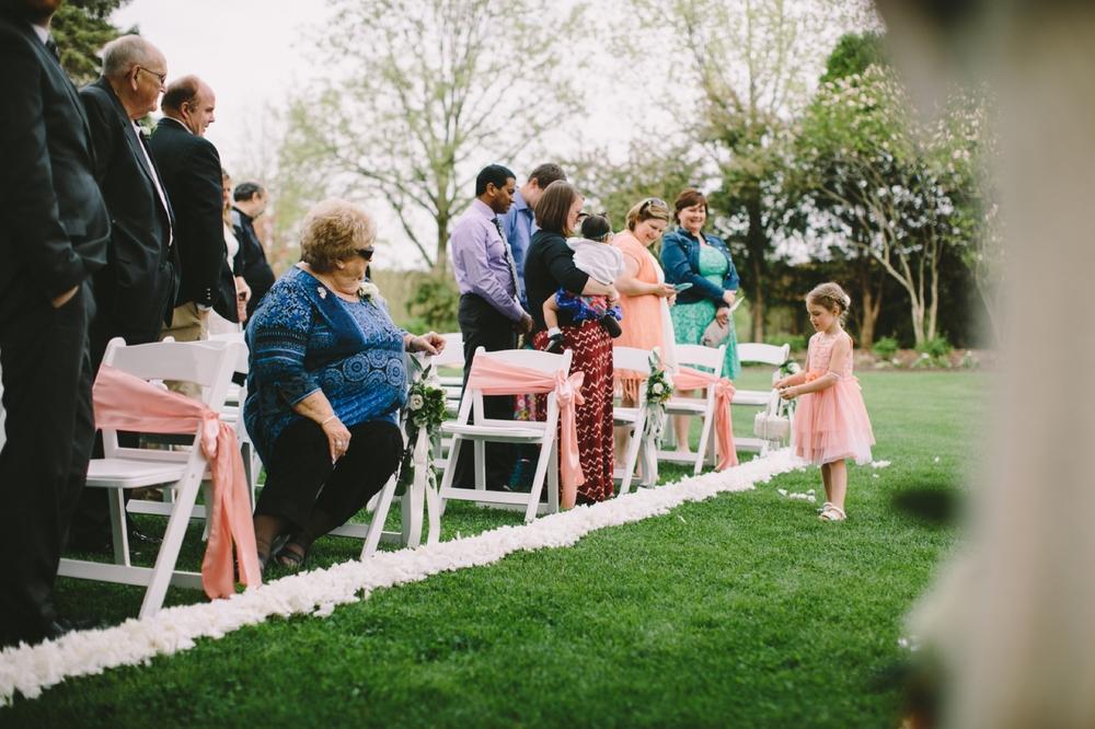 Andrea Scott Avon Gardens Wedding_061.jpg