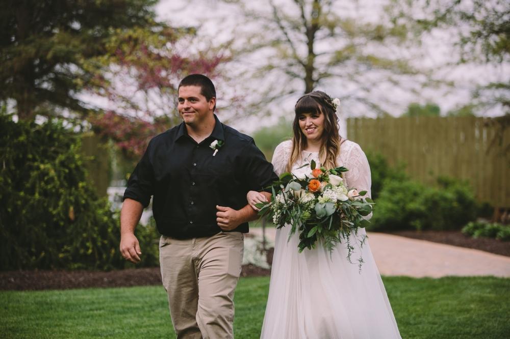 Andrea Scott Avon Gardens Wedding_062.jpg