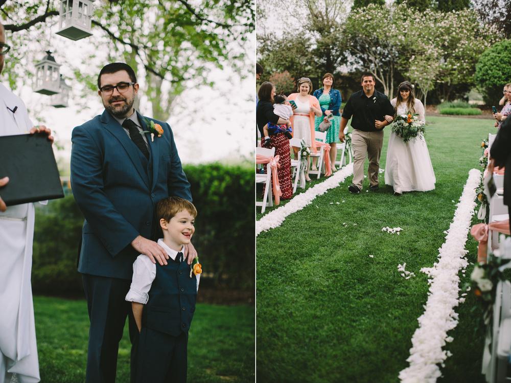 Andrea Scott Avon Gardens Wedding_063.jpg