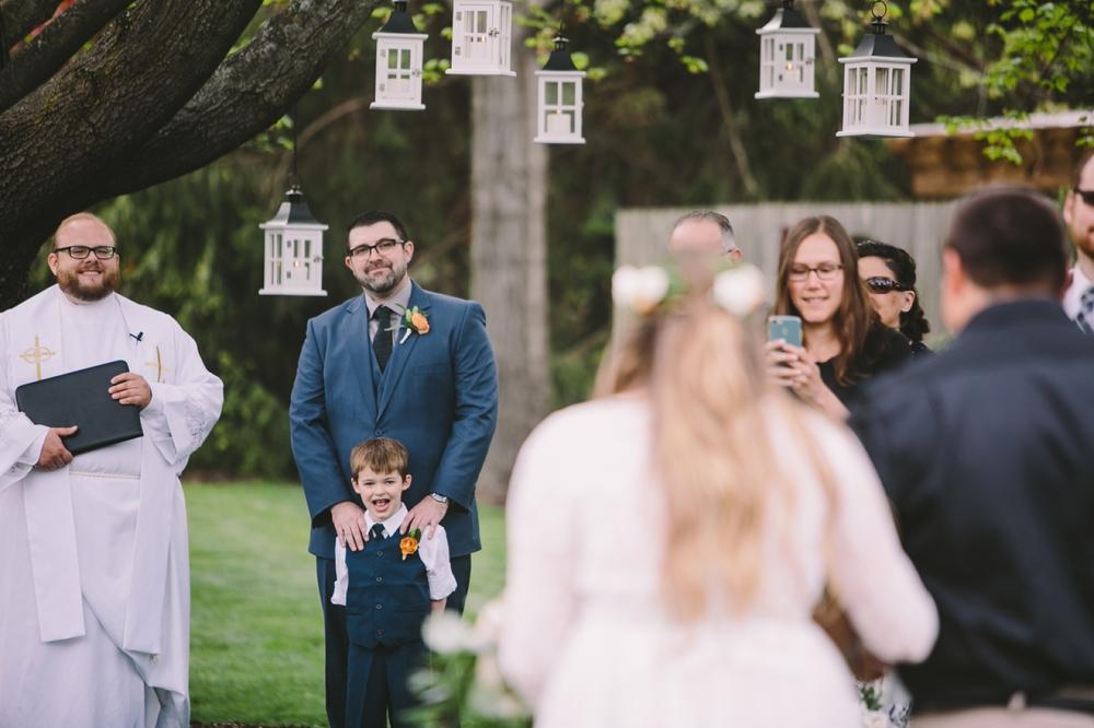 Andrea Scott Avon Gardens Wedding_064.jpg