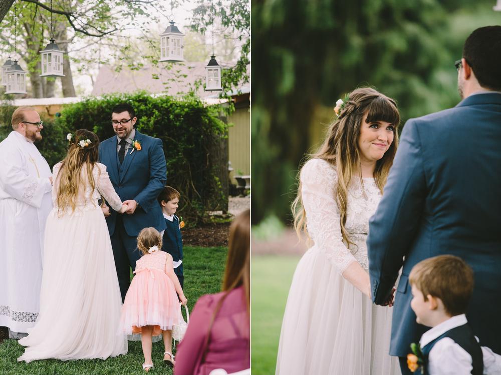 Andrea Scott Avon Gardens Wedding_066.jpg