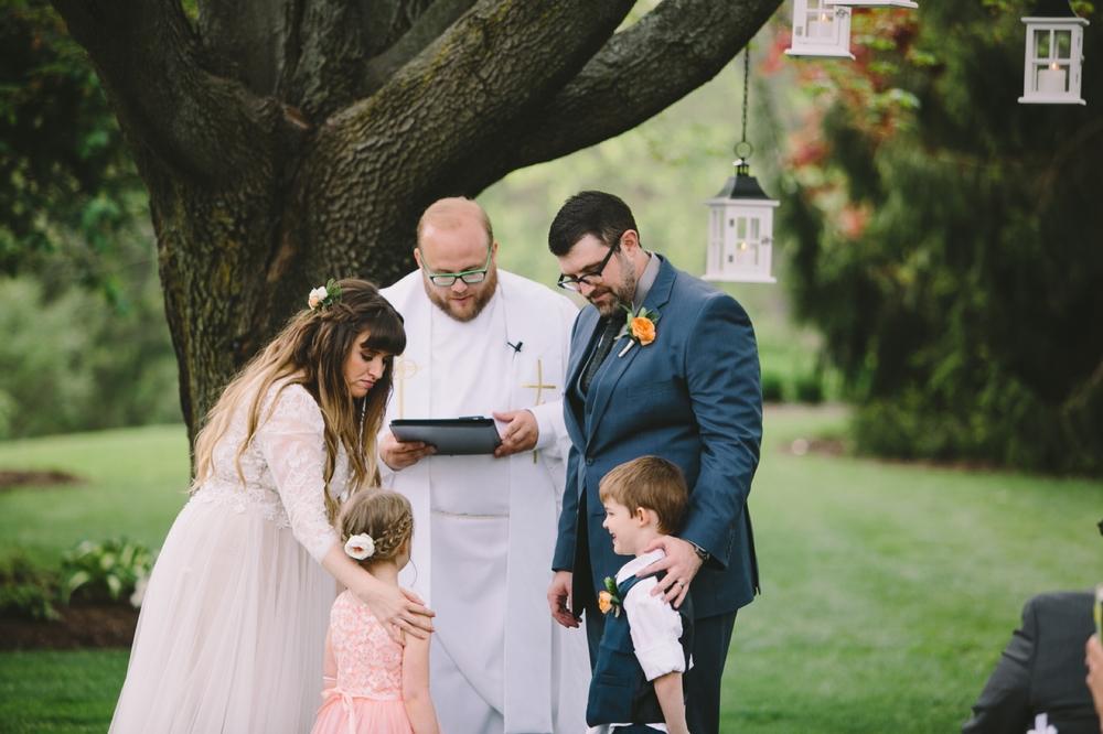 Andrea Scott Avon Gardens Wedding_067.jpg