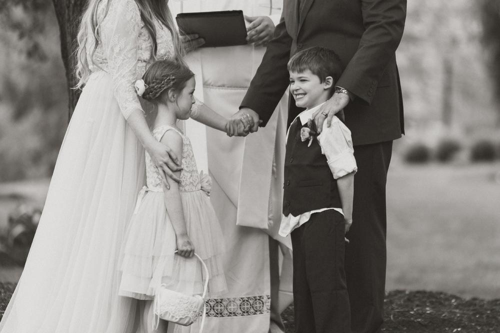 Andrea Scott Avon Gardens Wedding_068.jpg