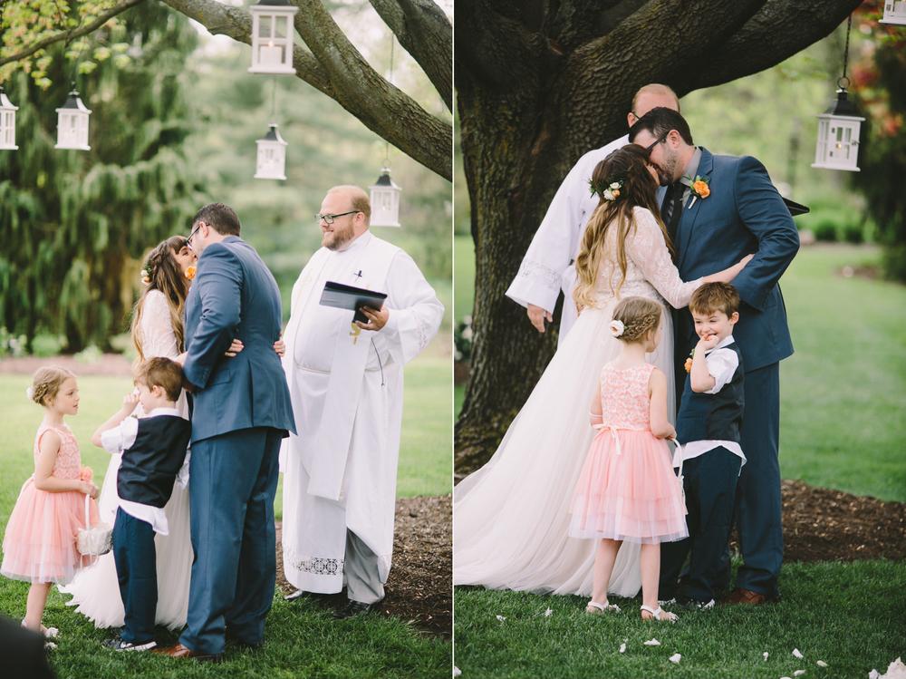 Andrea Scott Avon Gardens Wedding_070.jpg