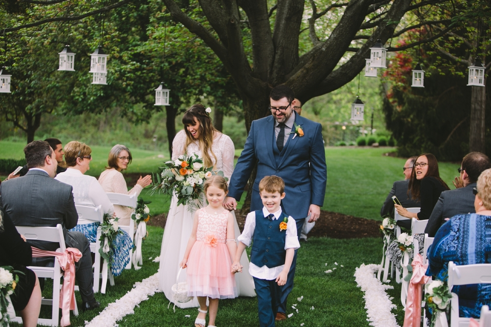 Andrea Scott Avon Gardens Wedding_071.jpg