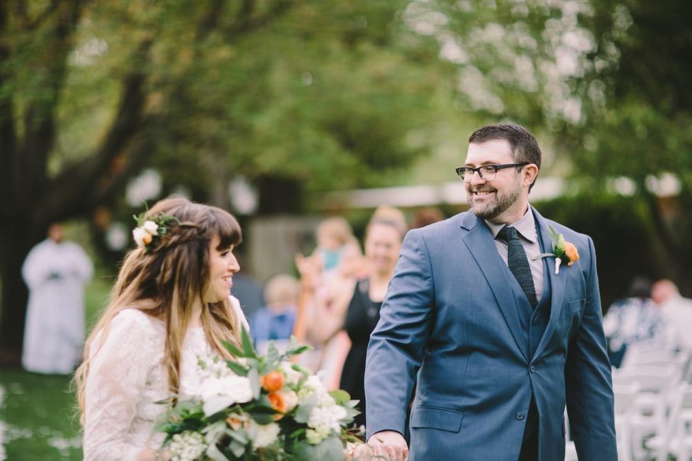 Andrea Scott Avon Gardens Wedding_072.jpg