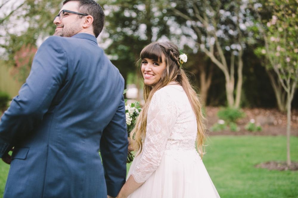 Andrea Scott Avon Gardens Wedding_073.jpg