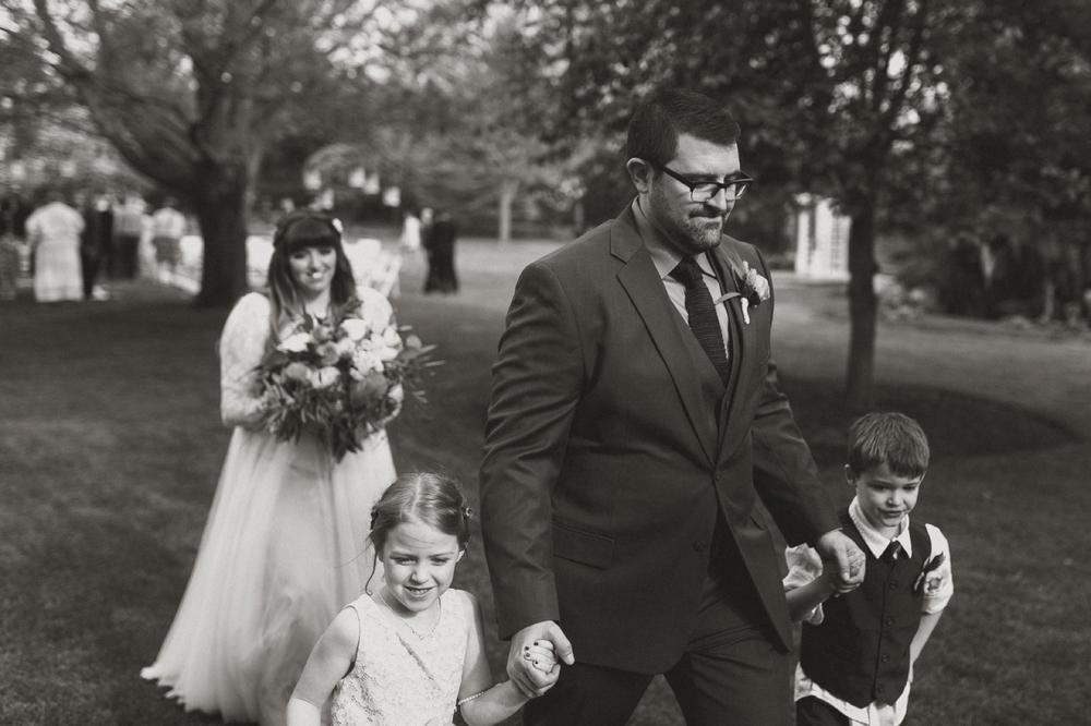 Andrea Scott Avon Gardens Wedding_074.jpg