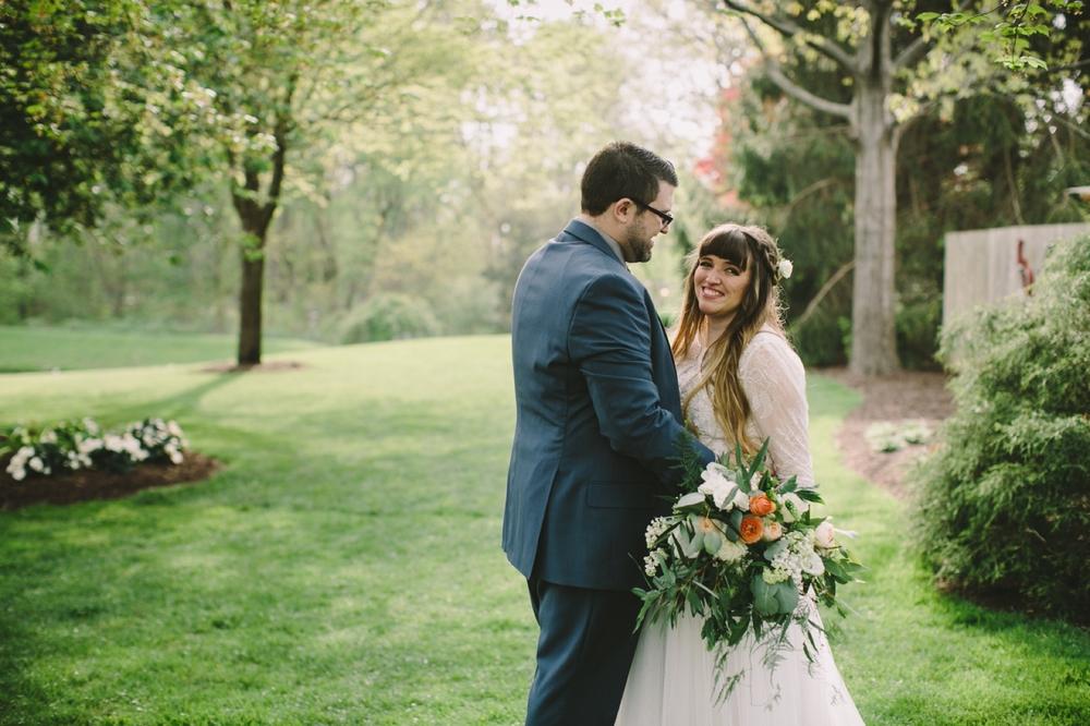 Andrea Scott Avon Gardens Wedding_075.jpg