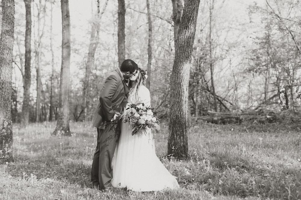 Andrea Scott Avon Gardens Wedding_078.jpg