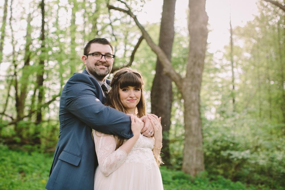 Andrea Scott Avon Gardens Wedding_080.jpg