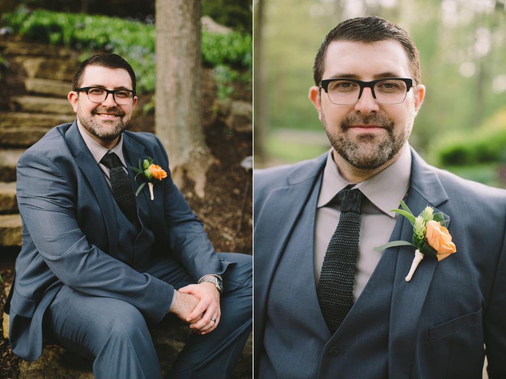 Andrea Scott Avon Gardens Wedding_082.jpg