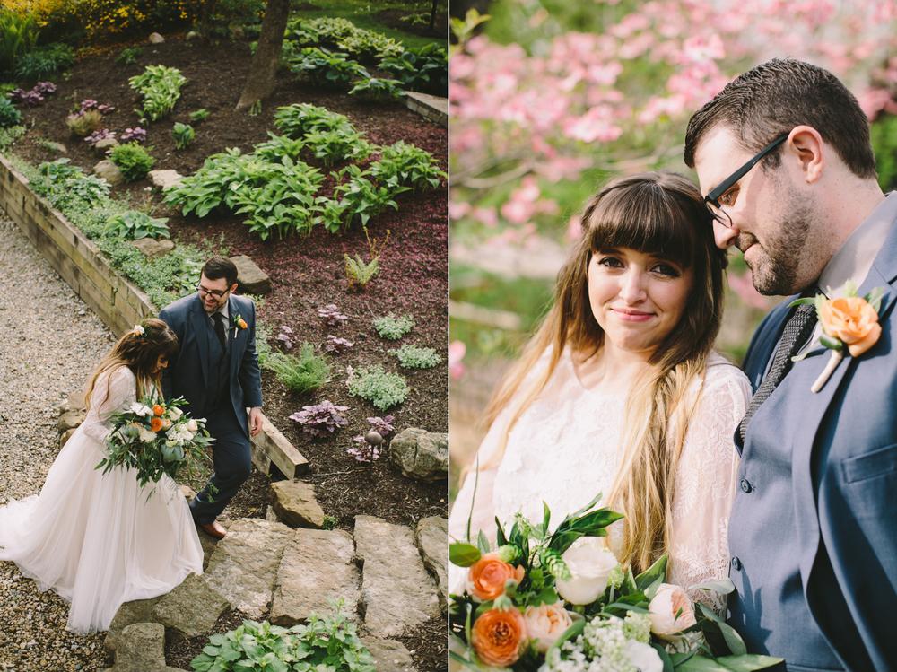 Andrea Scott Avon Gardens Wedding_081.jpg