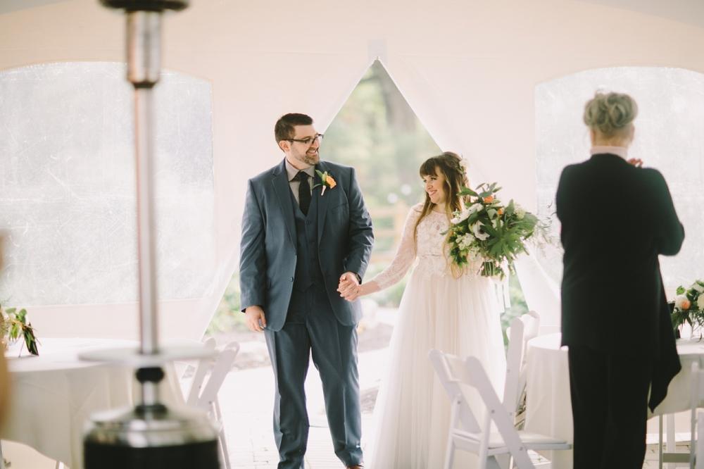 Andrea Scott Avon Gardens Wedding_083.jpg