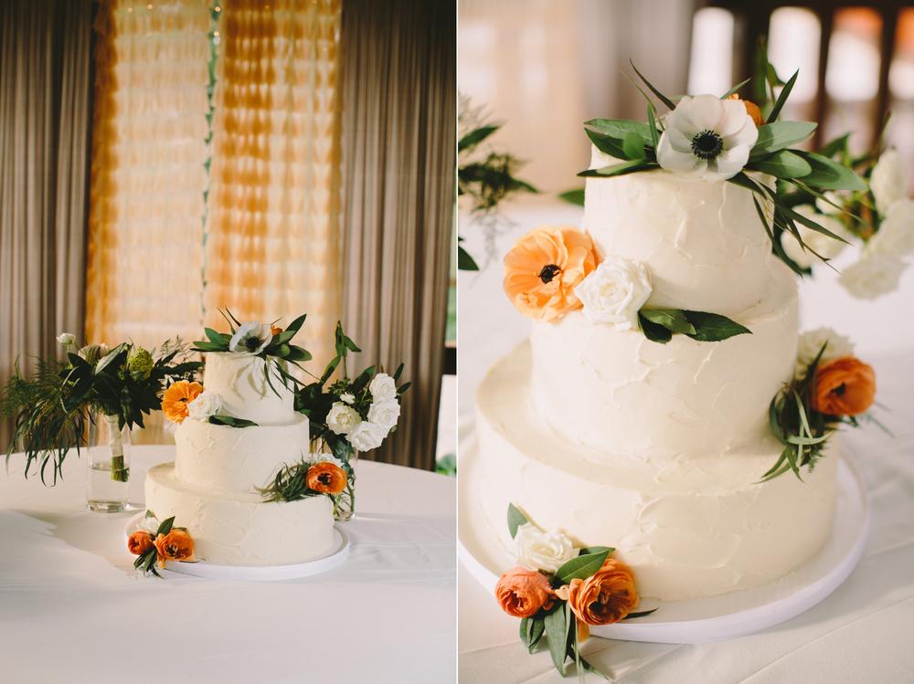 Andrea Scott Avon Gardens Wedding_094.jpg