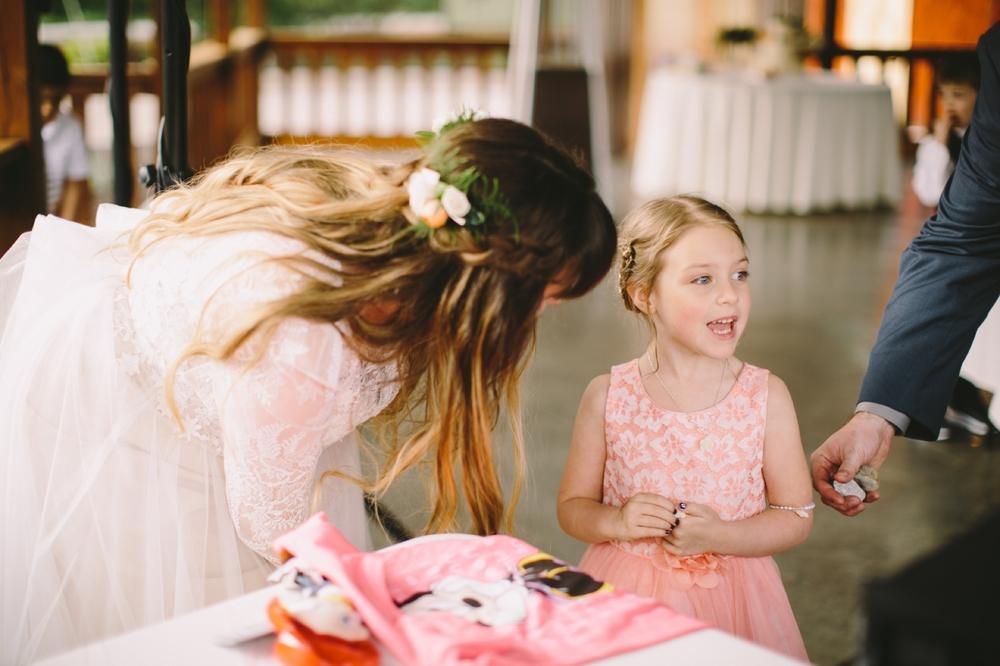 Andrea Scott Avon Gardens Wedding_096.jpg