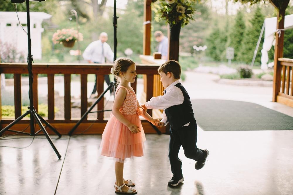 Andrea Scott Avon Gardens Wedding_098.jpg