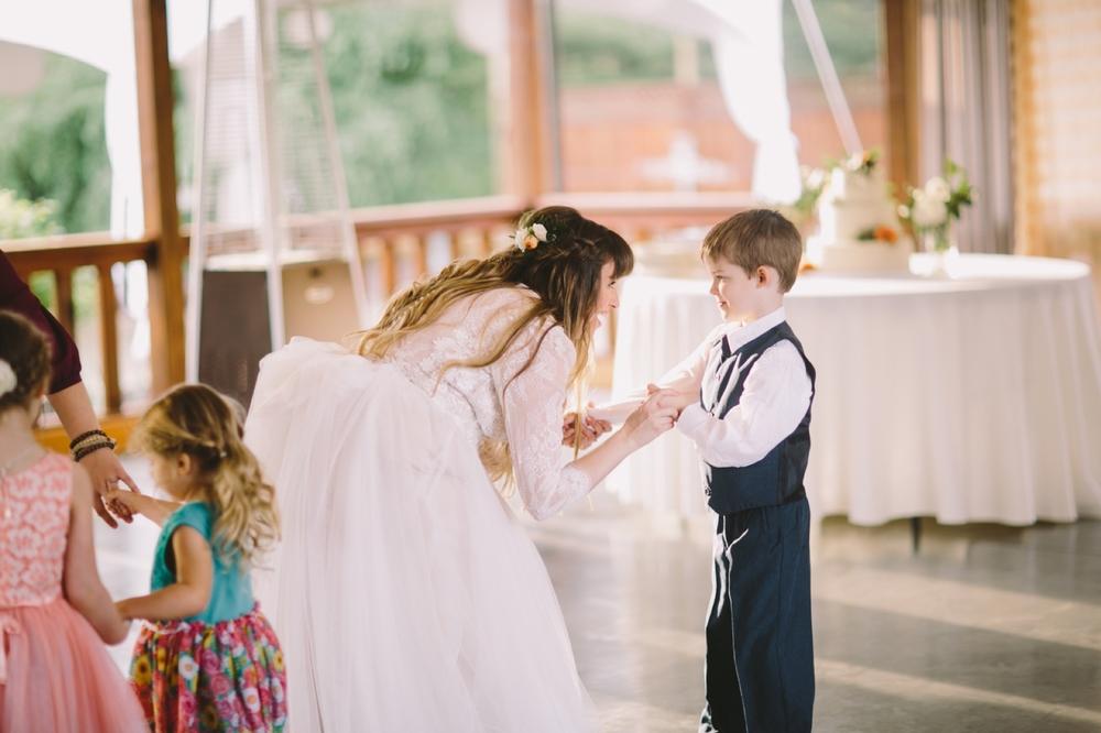 Andrea Scott Avon Gardens Wedding_101.jpg