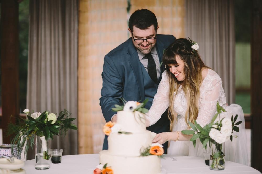 Andrea Scott Avon Gardens Wedding_104.jpg