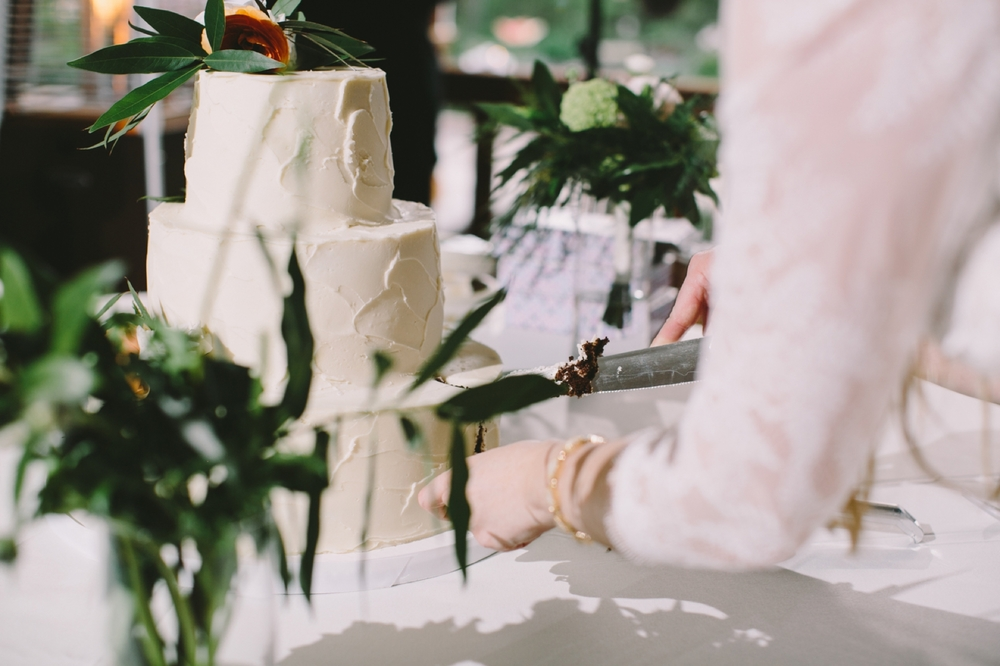 Andrea Scott Avon Gardens Wedding_105.jpg