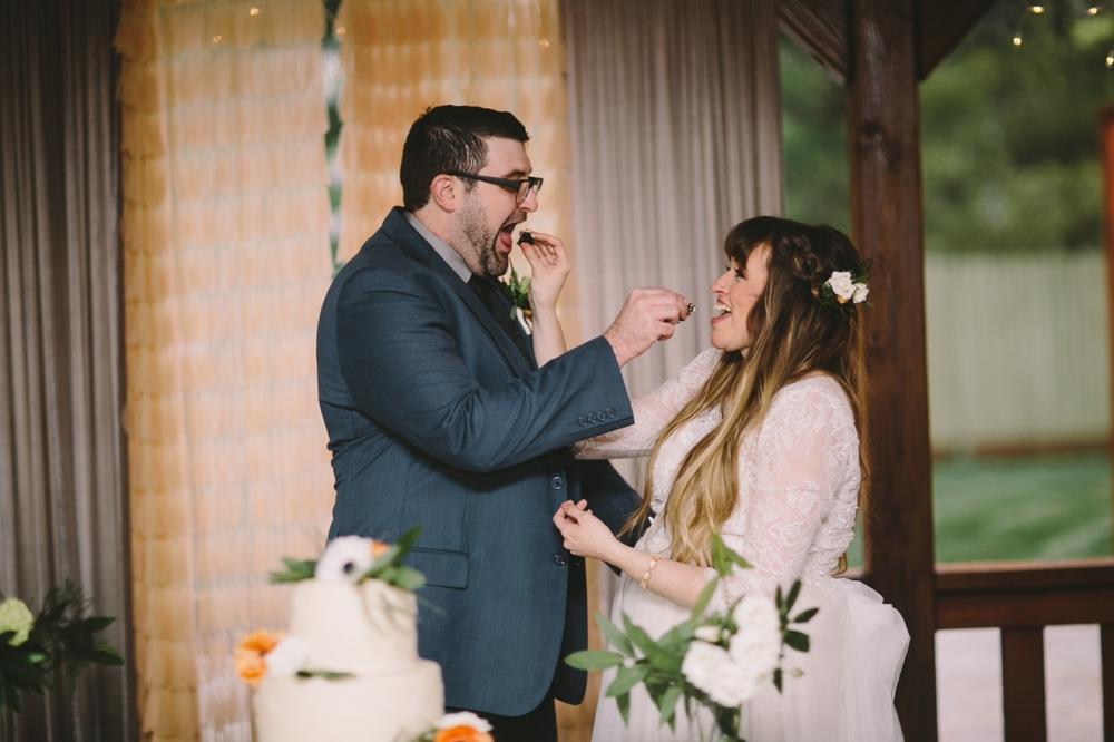 Andrea Scott Avon Gardens Wedding_106.jpg