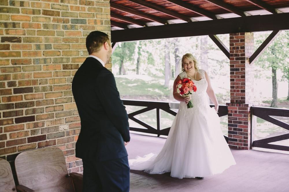 Indiana park wedding_012.jpg