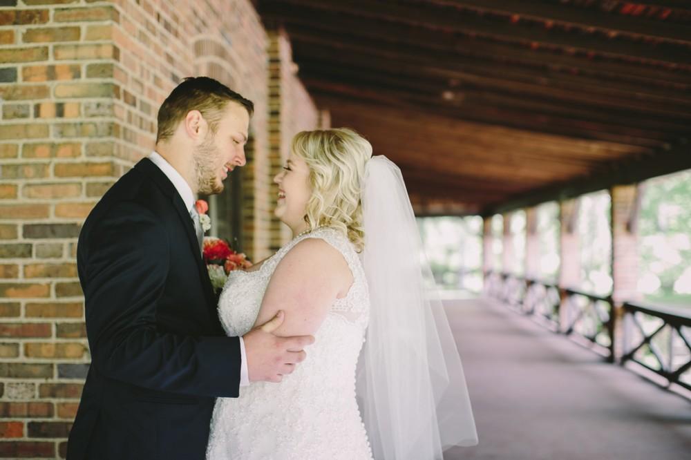 Indiana park wedding_014.jpg