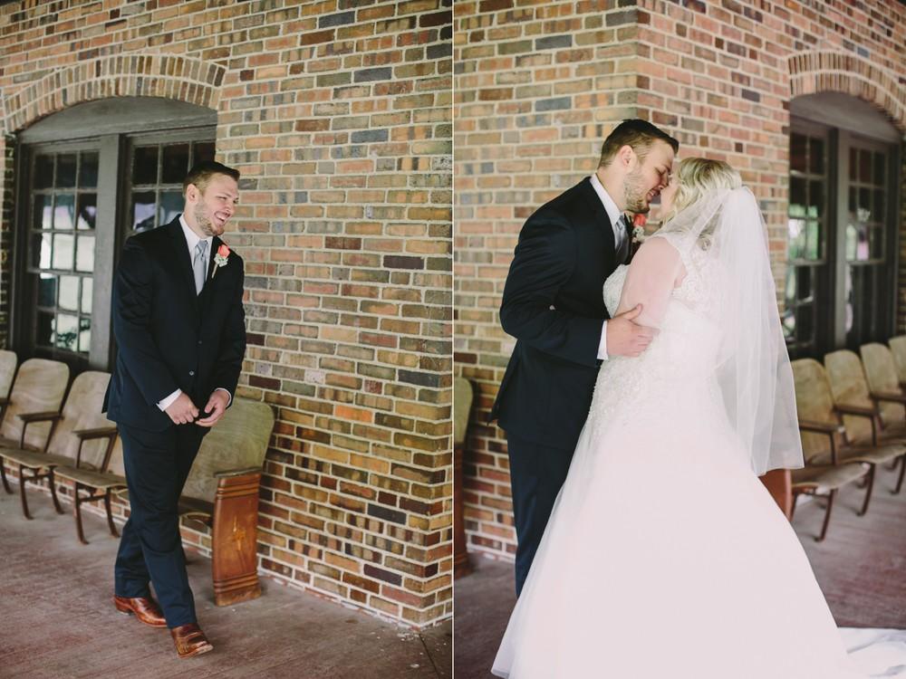 Indiana park wedding_013.jpg