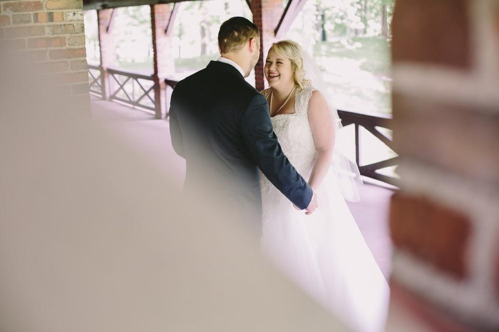 Indiana park wedding_015.jpg