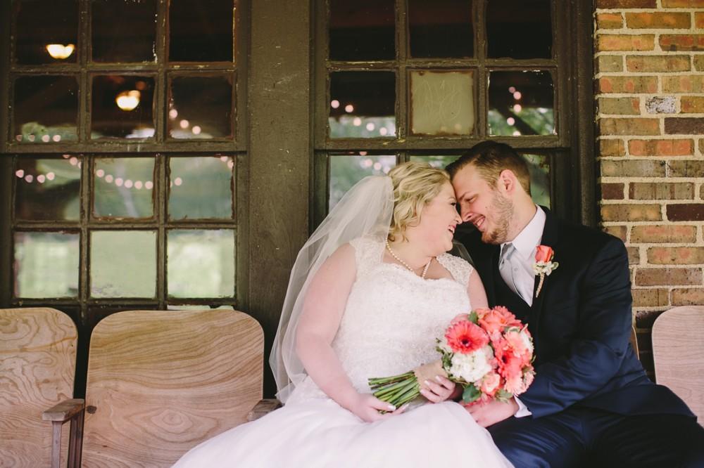 Indiana park wedding_016.jpg
