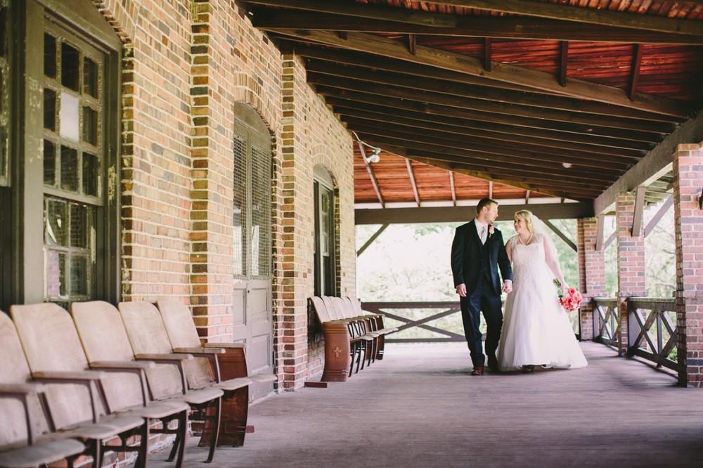 Indiana park wedding_019.jpg