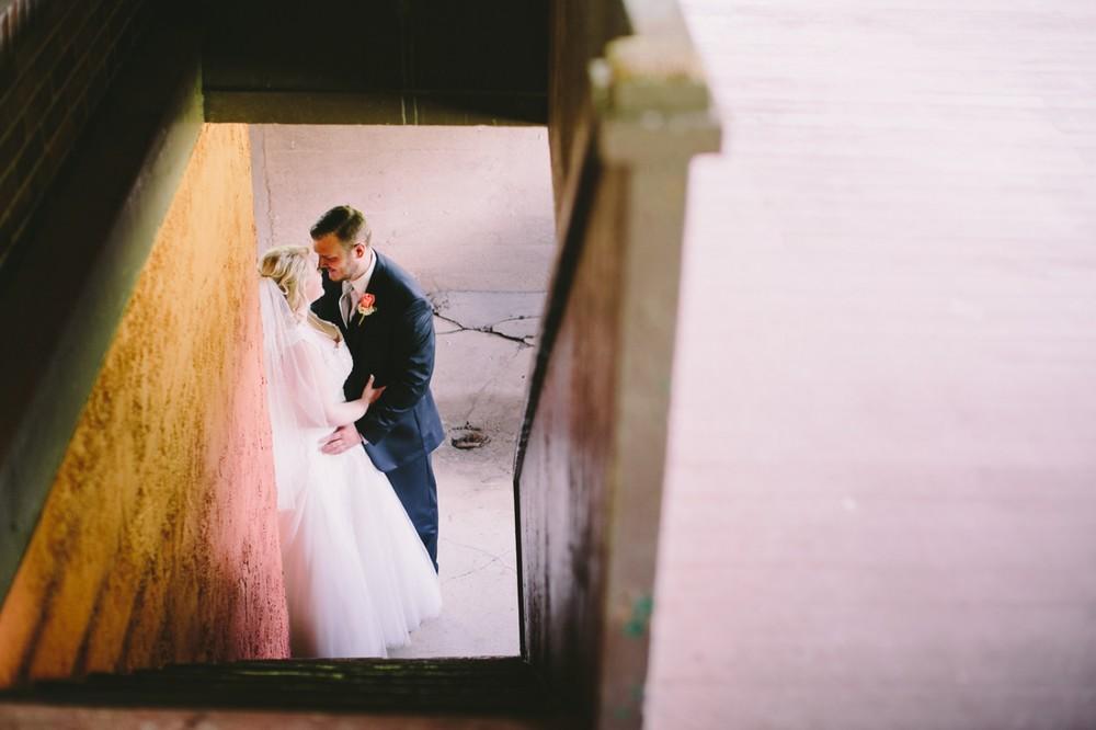 Indiana park wedding_022.jpg