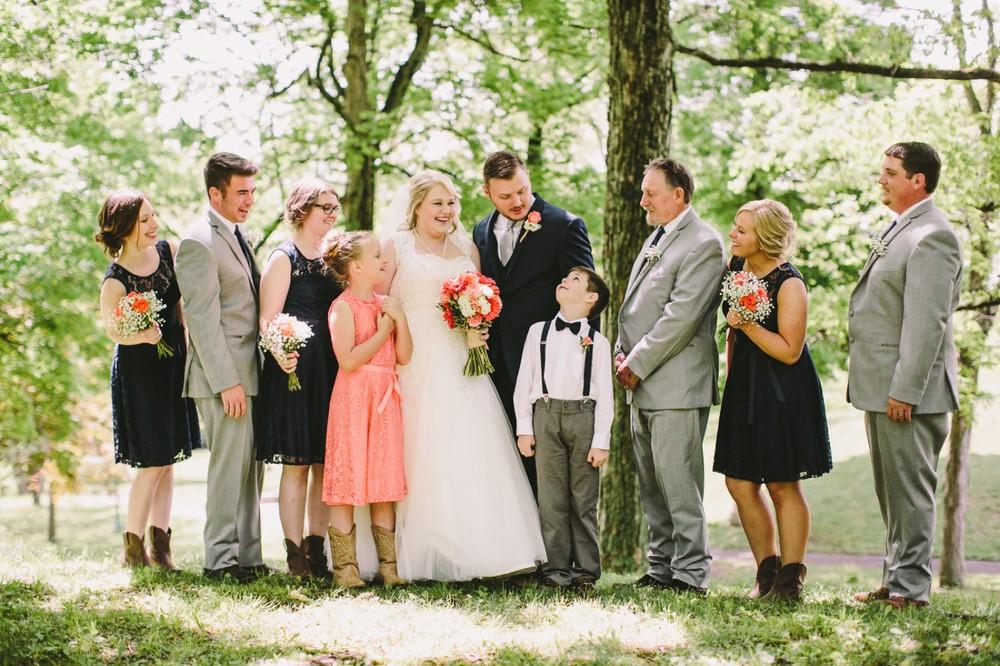 Indiana park wedding_024.jpg