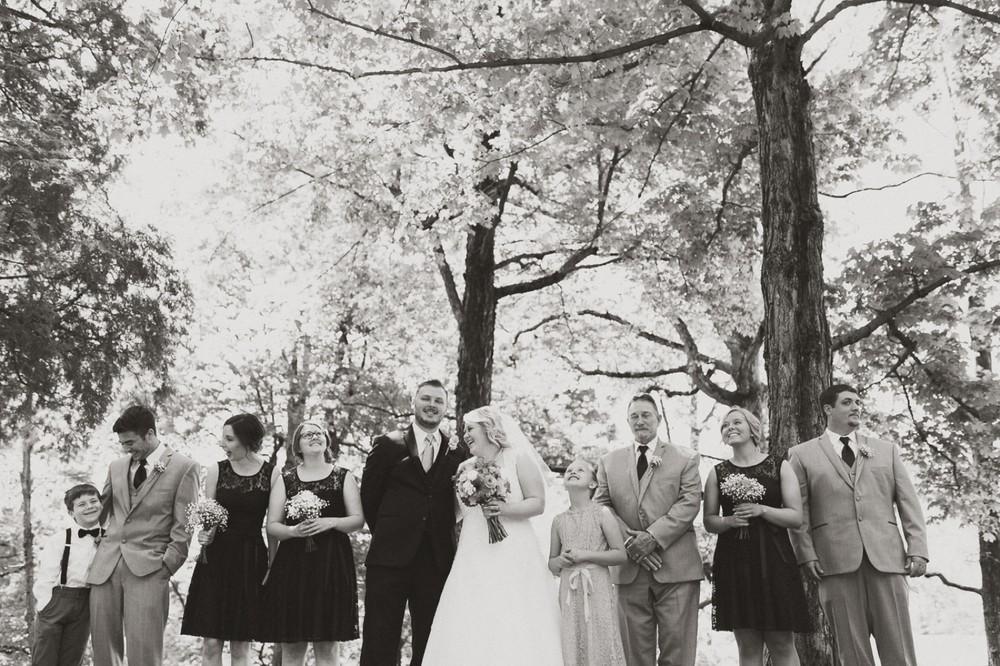 Indiana park wedding_025.jpg