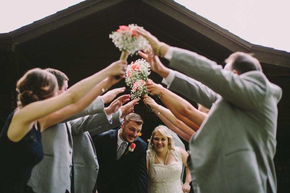 Indiana park wedding_027.jpg