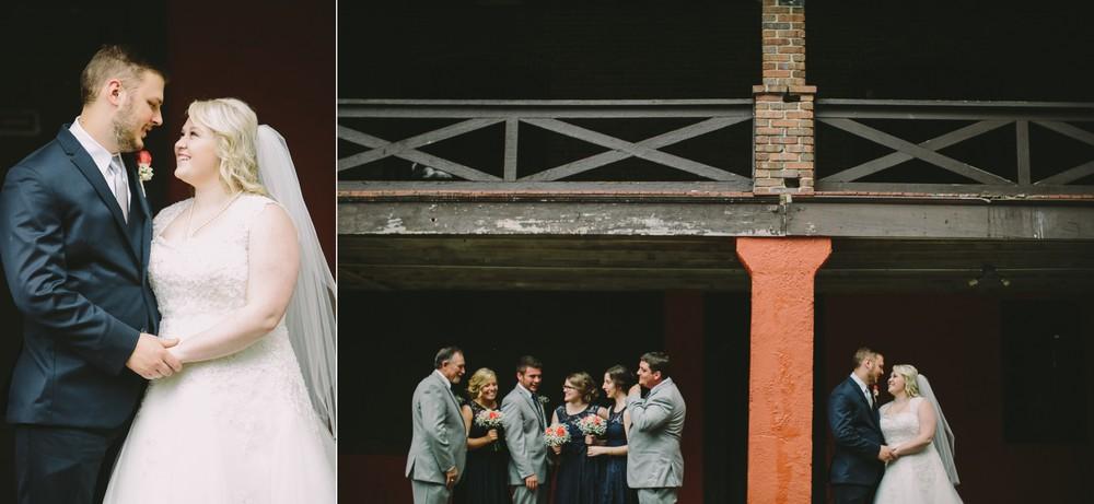 Indiana park wedding_028.jpg