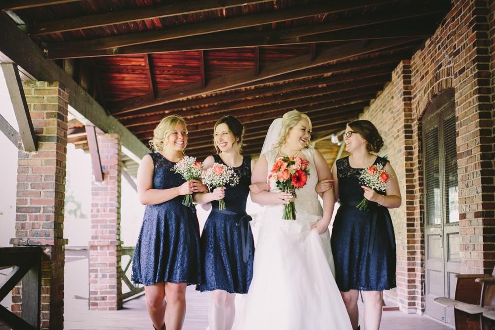 Indiana park wedding_032.jpg