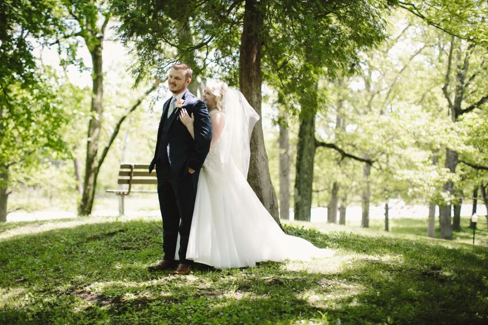 Indiana park wedding_038.jpg