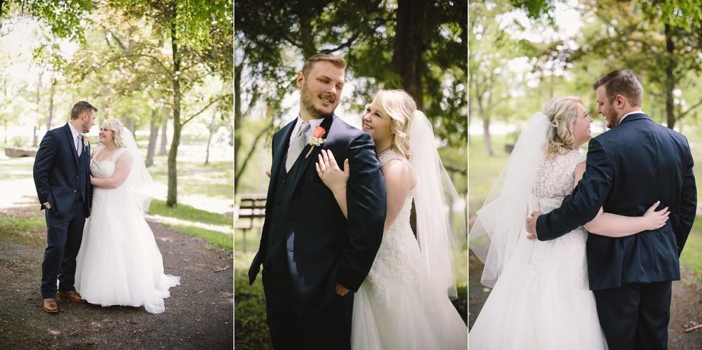 Indiana park wedding_039.jpg