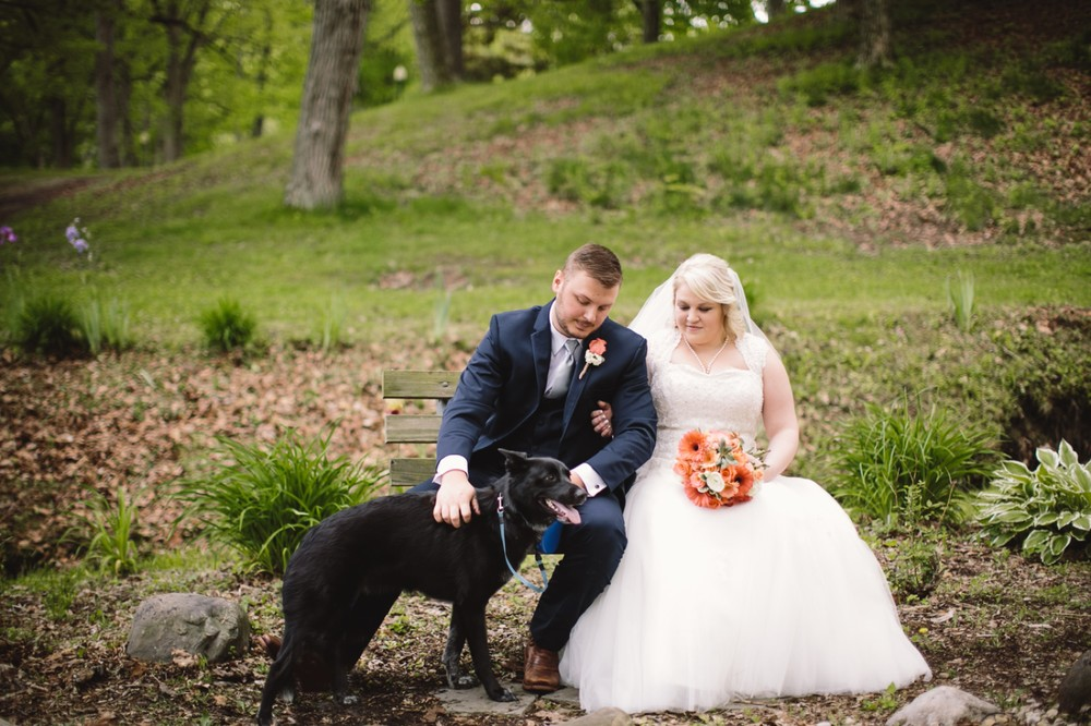 Indiana park wedding_043.jpg